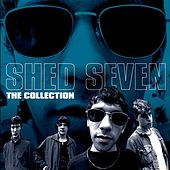 The Collection von Shed Seven