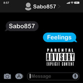 Feelings de Sabo857