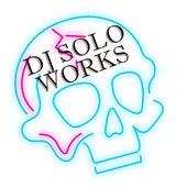 Gettin It von DJ Solo