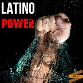 Latino Power Vol. 4 by Various Artists