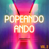 Popeando Ando Vol. 2 de Various Artists