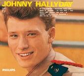 Johnny Hallyday N°7