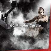 60 Minutes Cardio by Various Artists