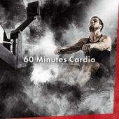 60 Minutes Cardio von Various Artists