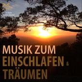 Musik zum Einschlafen und Träumen von Pierre Bohn