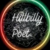 Killing Hillbilly Poet by Hillbilly Poet