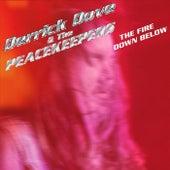 The Fire Down Below de Derrick Dove