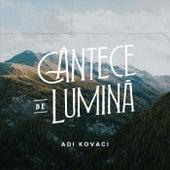 Cântece De Lumină fra Adi Kovaci