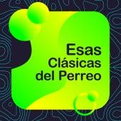 Esas Clásicas del Perreo by Various Artists