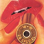 Rockin' Into The Night by .38 Special