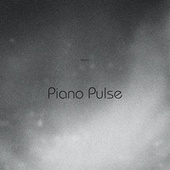 Piano Pulse by Hjortur