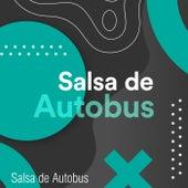 Salsa de Autobus by Various Artists