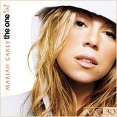 The One - EP de Mariah Carey