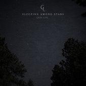 Sleeping Among Stars by Gavin Luke