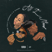 All I Need by Ce Ce