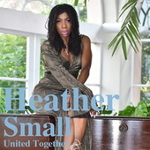 United Together de Heather Small