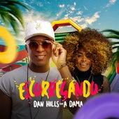 Escorregando by Dan Hills