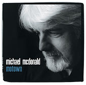 Motown de Michael McDonald
