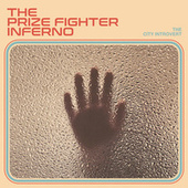 The City Introvert by The Prize Fighter Inferno