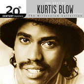 Best Of / 20th Century de Kurtis Blow