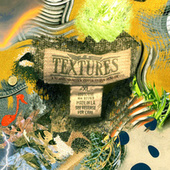Textures von Ian Roller