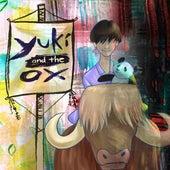Yuki and the Ox (feat. So-So Topic) de Ian Roller