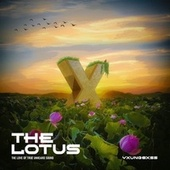 The Lotus - The Love of True Unheard Sound von Yxung Bxss