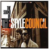 The Sound Of The Style Council by The Style Council