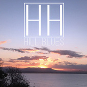 Hill Blues de Hihats