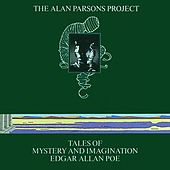 Tales Of Mystery And Imagination - Edgar Allan Poe di Alan Parsons Project