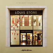 Louis Store by AVA