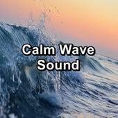 Calm Wave Sound von Baby Music (1)