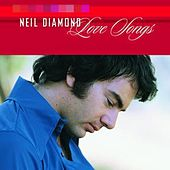 Love Songs by Neil Diamond