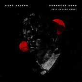Darkness (Erik Kupper Remix) de Asaf Avidan