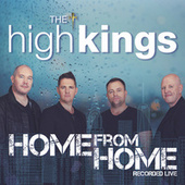 Home from Home by The High Kings