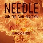 Backfire de Needle and the Pain Reaction