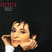 Chatelet '87 Vol.2 de Barbara