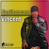 Sasibancane de Vincent