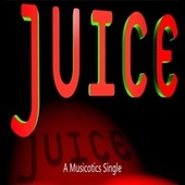Juice (feat. Folks) by Savvy