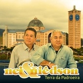 Terra da Padroeira by Nei