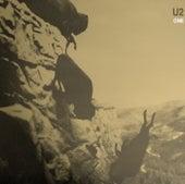 One by U2