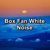 Box Fan White Noise by Brown Noise