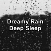 Dreamy Rain Deep Sleep de Nature Sound Collection