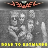 Road to Katmandu by Jewel