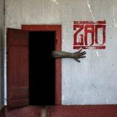 The Crimson Corridor de Zao