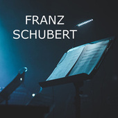 Franz Schubert by Various Artists