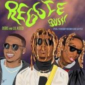 Reggie Bush (feat. Lil Keed) by Osbs