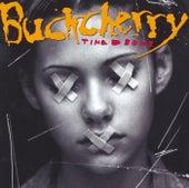Time Bomb von Buckcherry