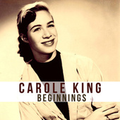 Beginnings by Carole King