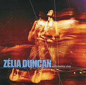 Sortimento Vivo de Zélia Duncan
